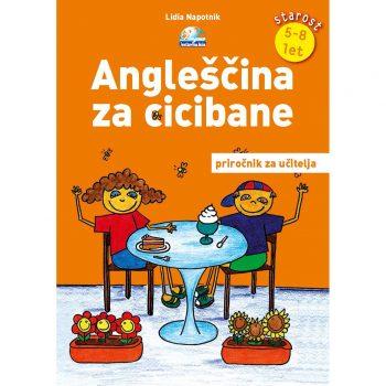 Prirocnik_za_ucitelja_Orange