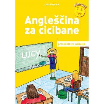 Prirocnik_za_ucitelja_Yellow
