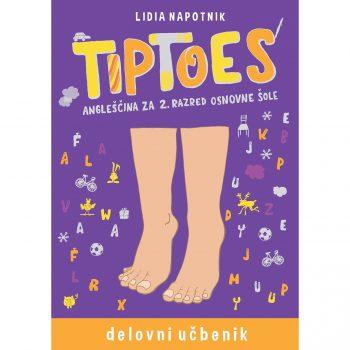 Tiptoes_DU