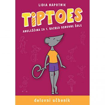 Tiptoes_DU_1
