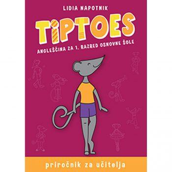 Tiptoes_PR_1